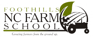 Cover photo for Farm School Develops Successful, Sustainable Farms
