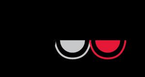 Safeplates logo