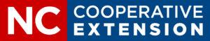 NC Extension Logo