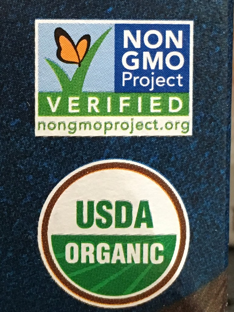 All natural organic and non gmo what does it all mean - What does it mean to be a master gardener ...