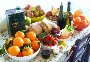 med way foods