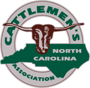 Cover photo for Cattlemen's Meeting, August 28, 2018