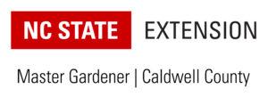 lMaster Gardener logo