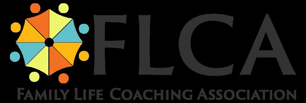 FLCA logo