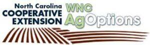 wnc ag options logo